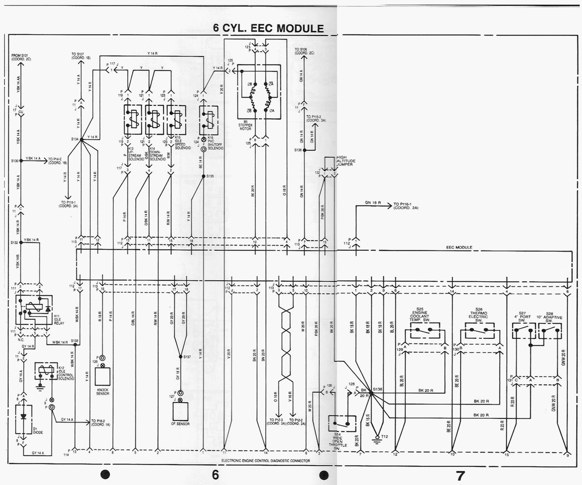 wiring diagrams   1974 amc javelin wiring diagram